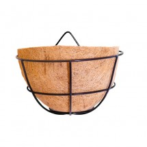 WALL HANGING POT